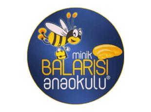 bal-arisi-logo