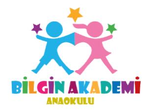 bilgin-logo