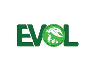 evollogo